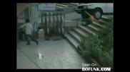 Superkid - Безсмъртното дете