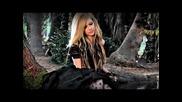 Avril Lavigne - Alice (new Song 2010)