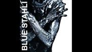 Blue Stahli, Cult of Jester - Crackerboy