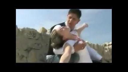 Daim Lala - E Verteta Ne Plazh Pjesa