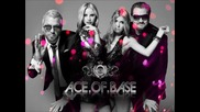 Ace of Base - All Night Long (radio Rip) New Song