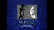 Sedona Highest Star Video