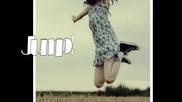jump!**