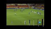 Севиля, Малага и Майорка с победи в първия кръг в Испания