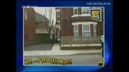 На Рояци.ком - Най - Безумните Престъпници(г. на ефира)11.06.09