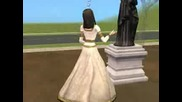 Evanescence - My Immortal The Sims 2