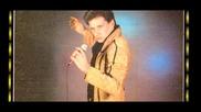 Иво Минчев - Просто любов