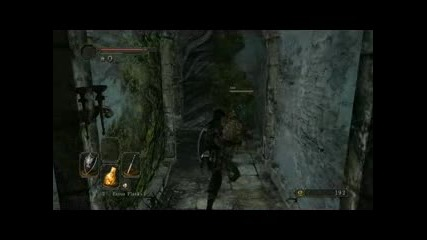 Dark Souls Ii епизод 2 (1)