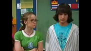 Hannah Montana Епизод 42 Бг Аудио Хана Монтана