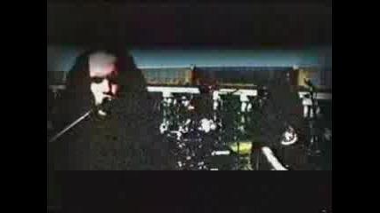 Hate Eternal - Powers That Be