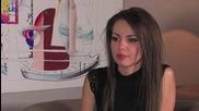 Невена - Интервю (част3)