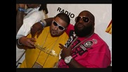The Dj Khaled Interlude To Rick Ross Album Trilla