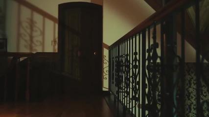 Doll House - Епизод 1 [ Бг Субтитри ]