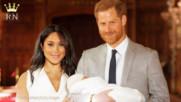 Принц Хари - от лошо момче до любящ съпруг и баща