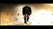 Превод Chris Brown ft. Busta Rhymes - Why Stop Now ( Official Music Video )