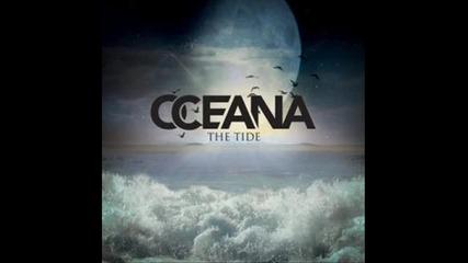 Oceana - Cry Cry (alinski™ ®)