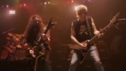 Michael Schenker Group - Doctor Doctor // 30th Anniversary Live Tokyo, Japan