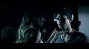 Enrique Iglesias Ft. Ciara - Takin Back My Love [subs]