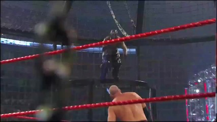 Wwe Smackdown vs. Raw 2011 Online Royal Rumble