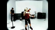 Avril Lavigne - He Wasn`t (превод)