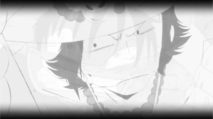 [hd] † Portgas D. Ace - His Last Flame