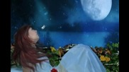 Catharsis - Песнь Луны