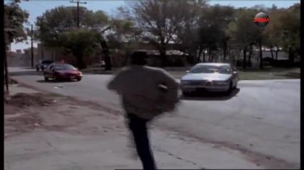 Уокър Тексаският Рейнджър Сериал Сезон 6 Епизод 14 Walker Texas Ranger.s06e14