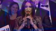 Biljana Sulimanovic - Kameni cvet - Gnv - Tv Grand