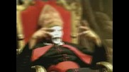 Cypress Hill& Dr.dre - Puppet Master