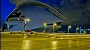 Valencia 4us