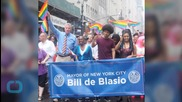 Russell Simmons: NYC's Horse Carriages Like Holocaust