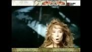Lara Fabian & Gigi D`Alessio - Un Cuore Malato (HQ)
