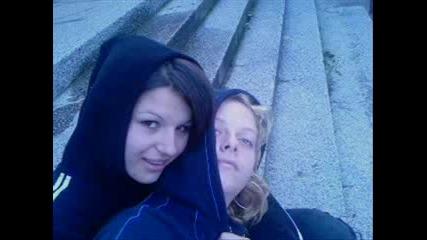 Аз И Деси - Приятелки Завинаги