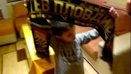 от кой отбор си? от Ботев Пловдив!!!