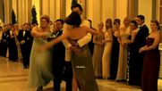 Mad Manoush - Night Tango