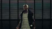 Превод!! B.o.b ft Hayley Williams - Airplanes ( Official Video)