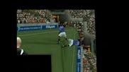 Fifa 2008 Great Goals Vol.2 By Ipp