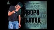 Sagopa Kajmer - Yakin Ve Uzak - K.i.t.s - 2008