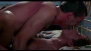 Алмодовар - Ела, завържи ме - секс сцената