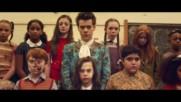 Harry Styles - Kiwi ( Официално Видео )