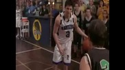 One Tree Hill - Nathan Scott