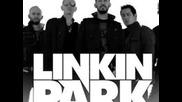 Linkin Parkk