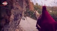 Елица Наумова: С Deep Zone пускаме ремикс на дебютния ми трак