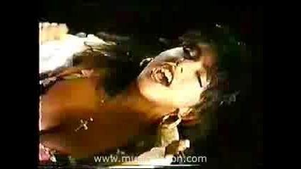 Sabrina Salerno - Sabrinas Sex Drive (musicplayon.com)