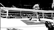 Wladimir Klitschko Vs Kubrat Pulev_ Official Fight Night Highlights