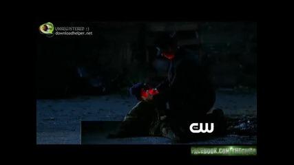 Supernatural - 7x12 Promo [bg Subs]
