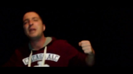 Kesh G ft. Streetskill - За Теб [iment] [visanimusic Studio]