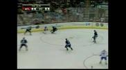 """""""Монреал"""" победи с 3:0 """"Питсбърг"""" в НХЛ"""