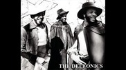 The Delfonics - The Shadow Of Your Smile
