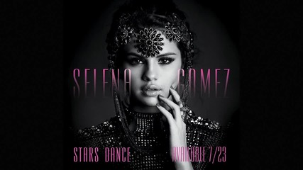 Н О В А! Selena Gomez - Slow Down (audio)